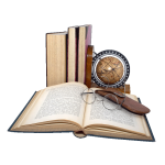 Темы самообразования математики, информатики, физики  2012-2013 учебном году
