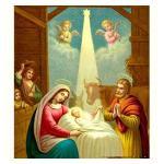 Рождество Христово (католическое)