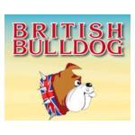Олимпиады по английскому языку