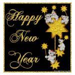 В предвкушении Нового Года