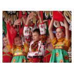 «Карельские самоцветы»