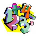 Школьная олимпиада по математике среди обучающихся 4 классов