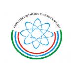 Конференция Будущее Карелии - 2014
