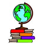 Приглашаем всех учащихся принять участие в предметной неделе по географии 14.04-21.04