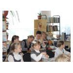 Школьная учебно - исследовательская конференция