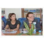 В ПетрГУ обсудили новые тенденции в образовании