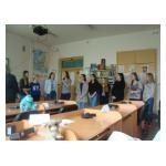 Учим русский язык!