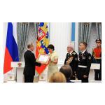 Петрозаводск-город воинской славы