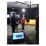Школьное телевидение