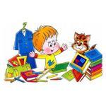 Единый орфографический режим для обучающихся начальных классов