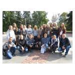 Экскурсия Петрозаводск- город воинской славы