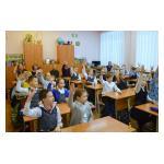 Новые друзья Финно-угорской школы!