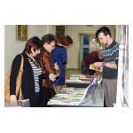 Учителя родных языков ФУШ приняли участие в международной конференции