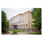 1 сентября 2017 года - День Знаний в Финно-угорской школе
