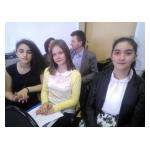 Приглашение на факультатив «Занимательная журналистика»