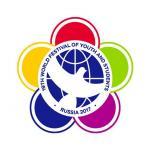 14 октября  в Сочи стартует XIX Всемирный фестиваль молодежи и студентов.