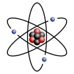 8 февраля  -День российской науки