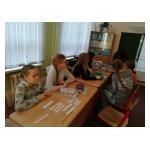 Международный день родного языка в нашей школе
