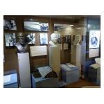 Ребята нашей школы посетили Национальный музей Республики Карелия