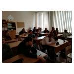 Видеолекция «Калевала» на театральной сцене»