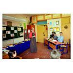 Фестиваль национальных традиционных карельских блюд  «sipaniekat»