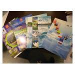 Образование для устойчивого водопользования