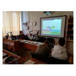 Играем с ресурсным языковым медиацентром карелов, вепсов и финнов РК!