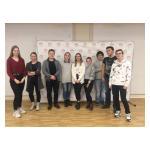 Интернет-трансляция лекции «Освоение Сибири и Дальнего Востока»
