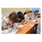 Результаты олимпиады по вопросам избирательного права и избирательного процесса среди учащихся старших классов