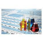 Муниципальная игра по химии