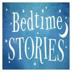 Городской конкурс «Bedtime Stories»